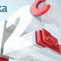 Amerika TI logra acuerdo con Oracle para prestación de Servicios Cloud