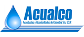 Acualco