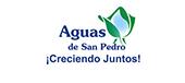 Aguas De San Pedro