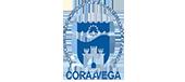 Coraavega