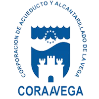 logo_coraavega